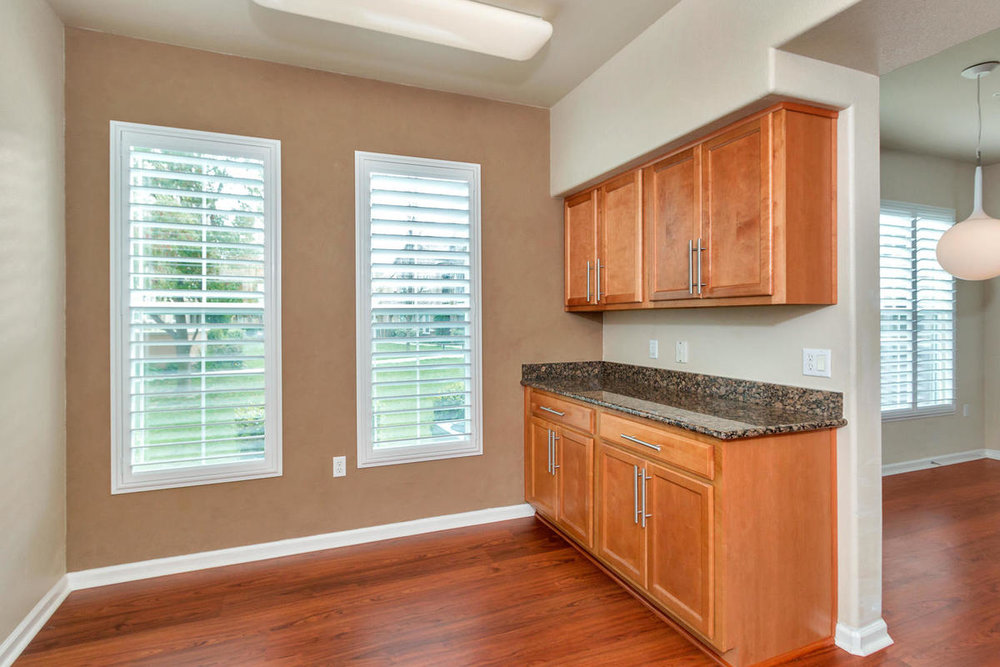 1387 Milano Dr 5 West-MLS_Size-011-6-Kitchen Dining Area-1200x800-72dpi.jpg