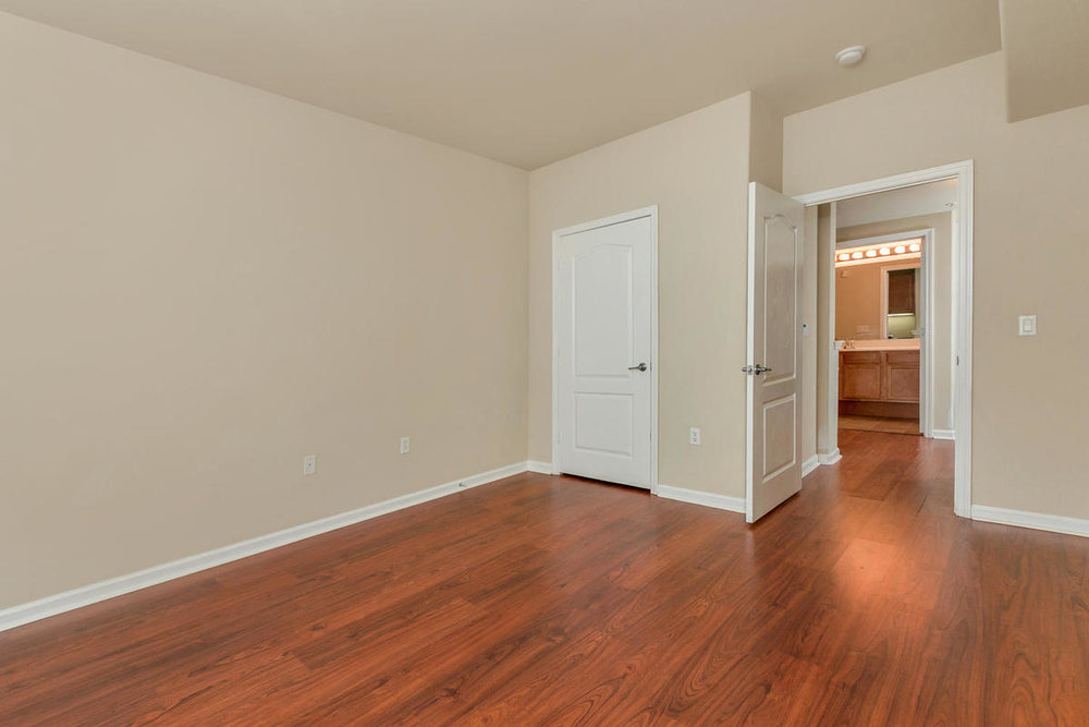 1387 Milano Dr 5 West-MLS_Size-016-7-Bedroom 2-1200x800-72dpi.jpg
