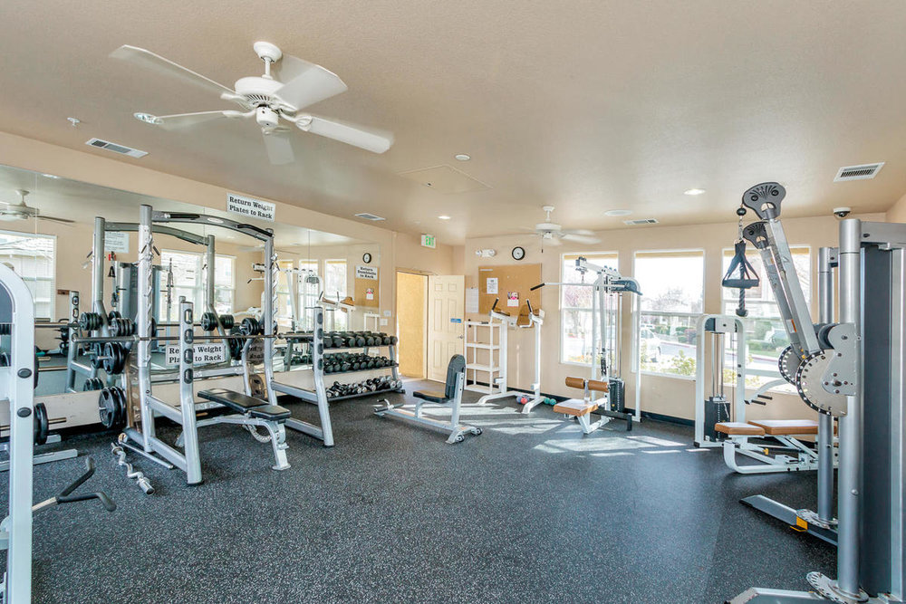 1387 Milano Dr 5 West-MLS_Size-021-19-Exercise Room-1200x800-72dpi.jpg