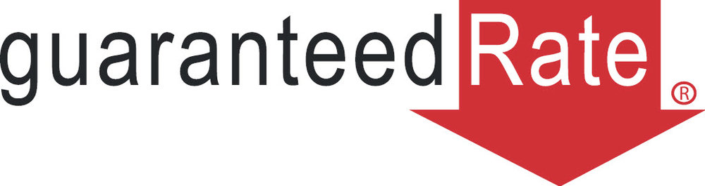 guaranteed-rate-logo-1.jpg