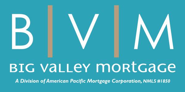 big valley mortgage cindi taylor.png