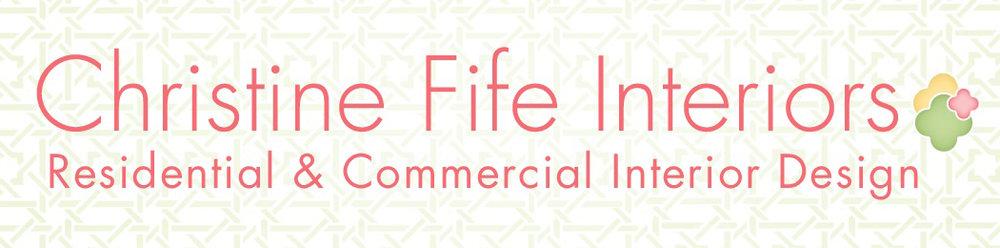 logo fife interiors small logo.jpg