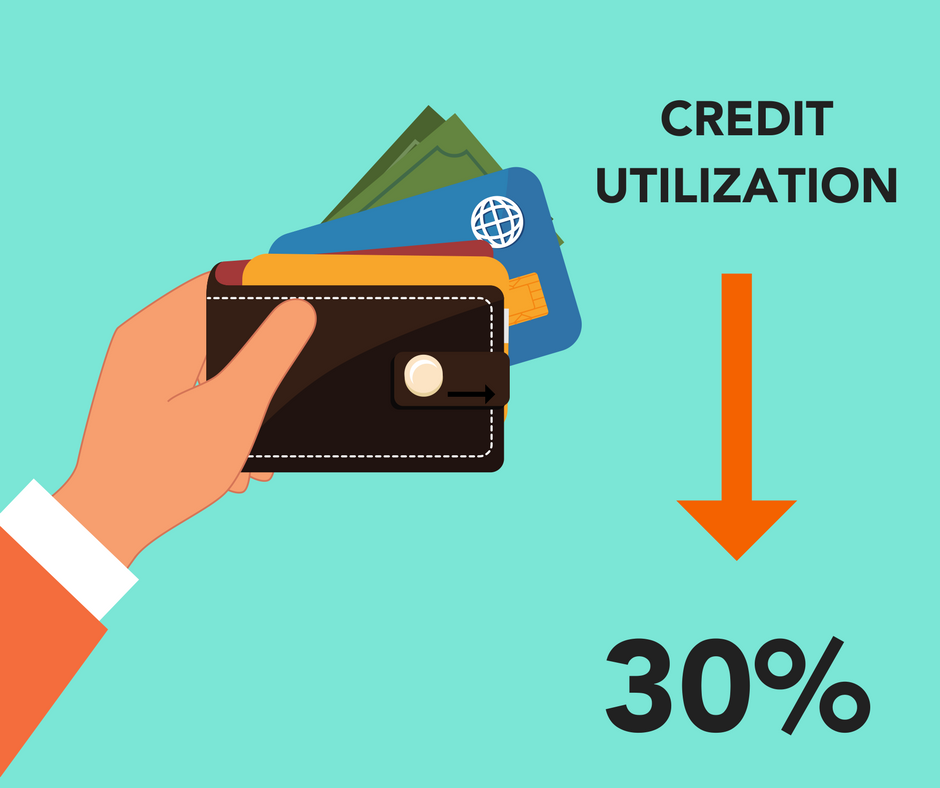 how to increase your credit score the sherri patterson team keller williams folsom.png