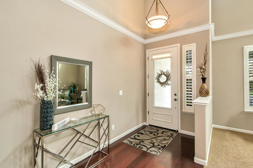 2198 Goodstone Way Roseville-MLS_Size-006-36-Entryway-1200x800-72dpi.jpg