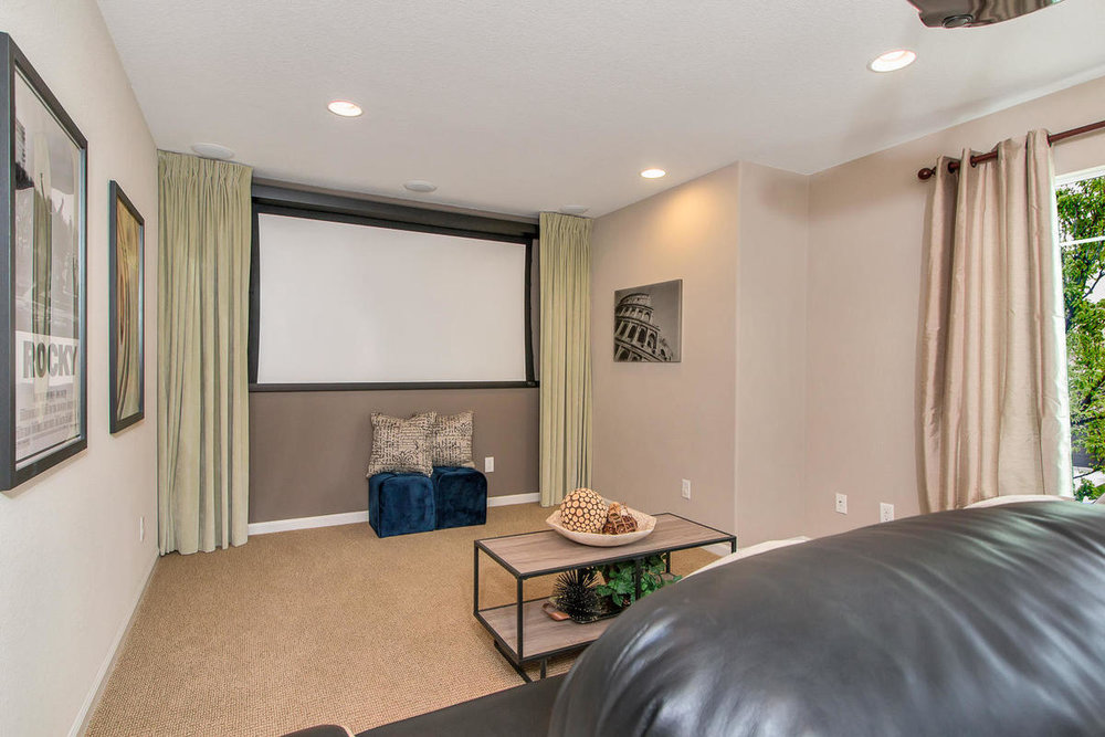 2198 Goodstone Way Roseville-MLS_Size-017-12-Entertainment Room-1200x800-72dpi.jpg