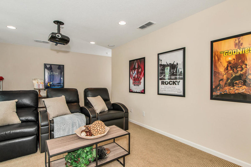 2198 Goodstone Way Roseville-MLS_Size-018-14-Entertainment Room-1200x800-72dpi.jpg