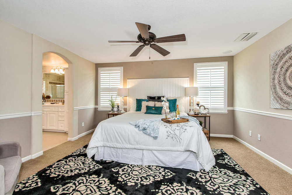 2198 Goodstone Way Roseville-MLS_Size-019-17-Master Bedroom-1200x800-72dpi.jpg