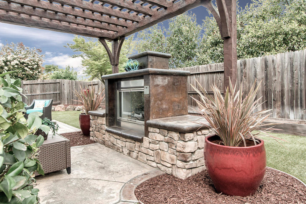 2198 Goodstone Way Roseville-MLS_Size-030-26-Rear Patio-1200x800-72dpi.jpg