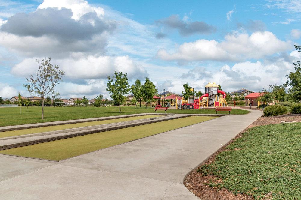 2198 Goodstone Way Roseville-MLS_Size-034-34-Festerson Park-1200x800-72dpi.jpg
