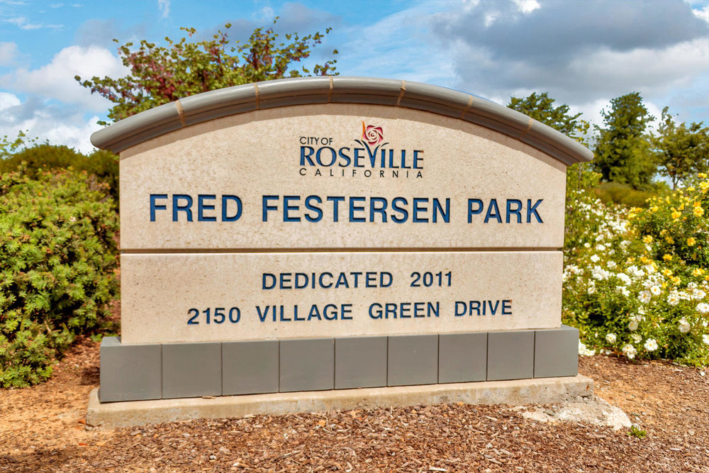 2198 Goodstone Way Roseville-MLS_Size-036-35-Festerson Park-1200x800-72dpi.jpg