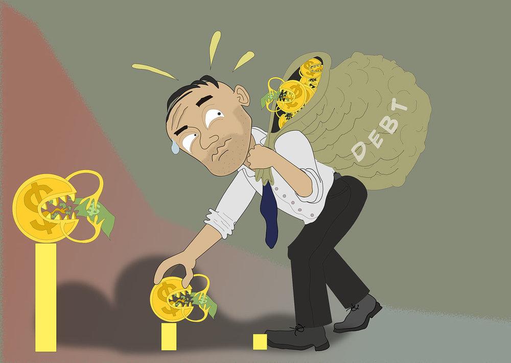 sherri-patterson-team-keller-williams-debt-free-tips-5.jpg