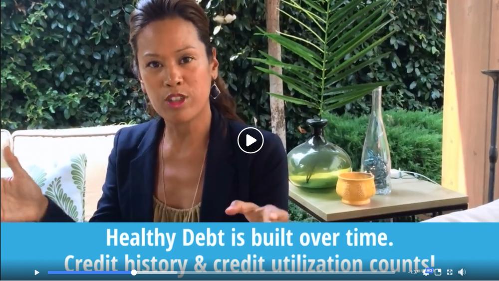 Debt Free thumbnail Cindi Taylor.PNG