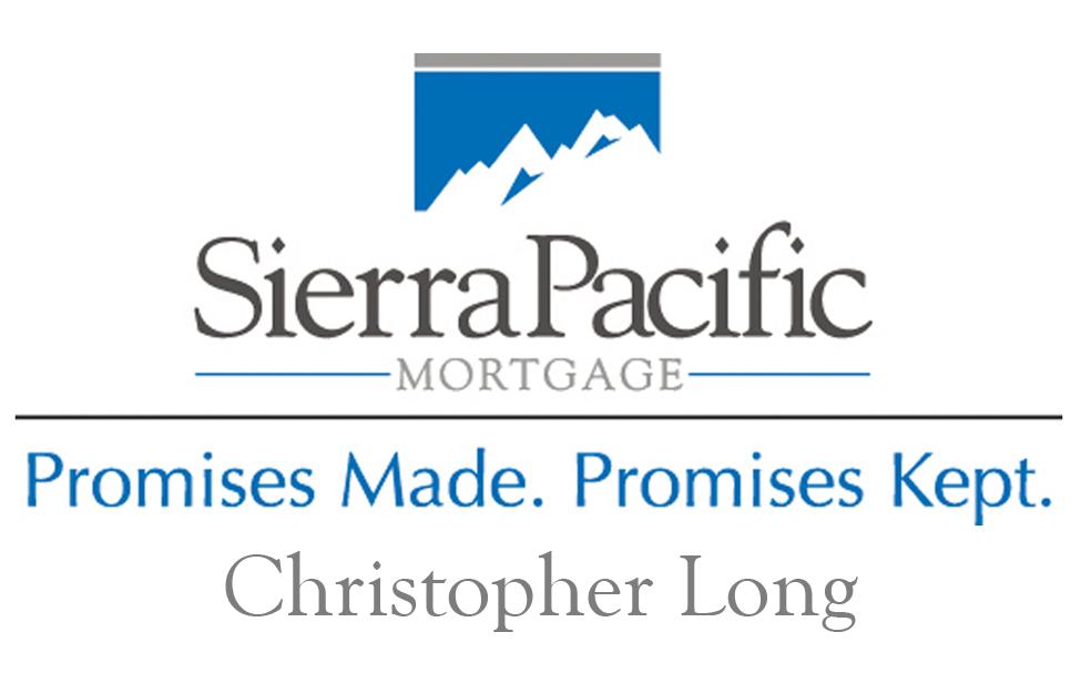 Sierra Pacific Logo.png