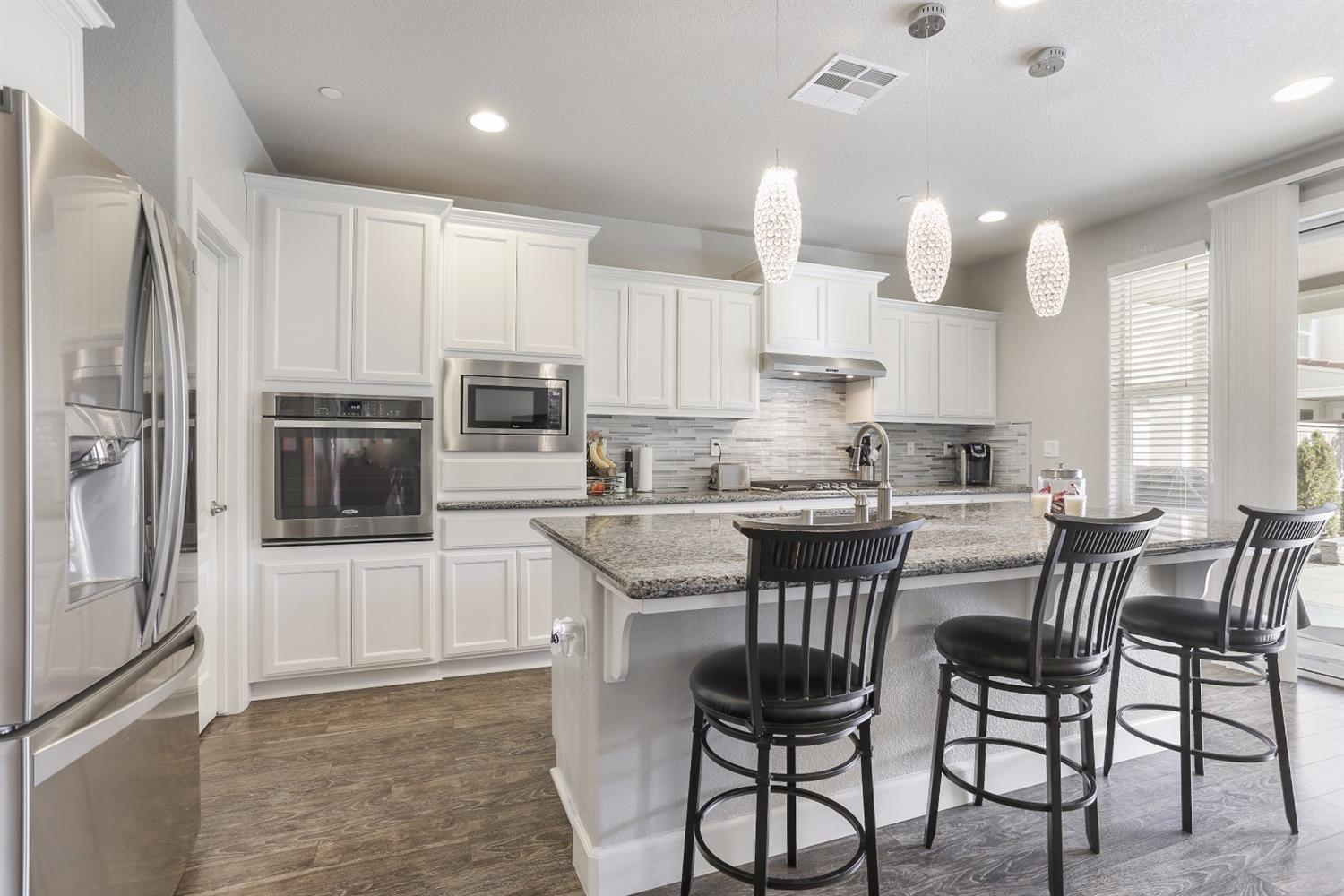 4 things to consider before you renovate your kitchen sherri patterson team sacramento real estate physician relocation