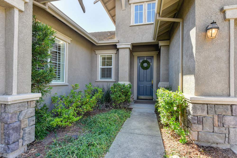 The-Sherri-Patterson-Team-Keller-Williams-Physician-Relocation-Just-Listed-Crowle-Court3.jpg