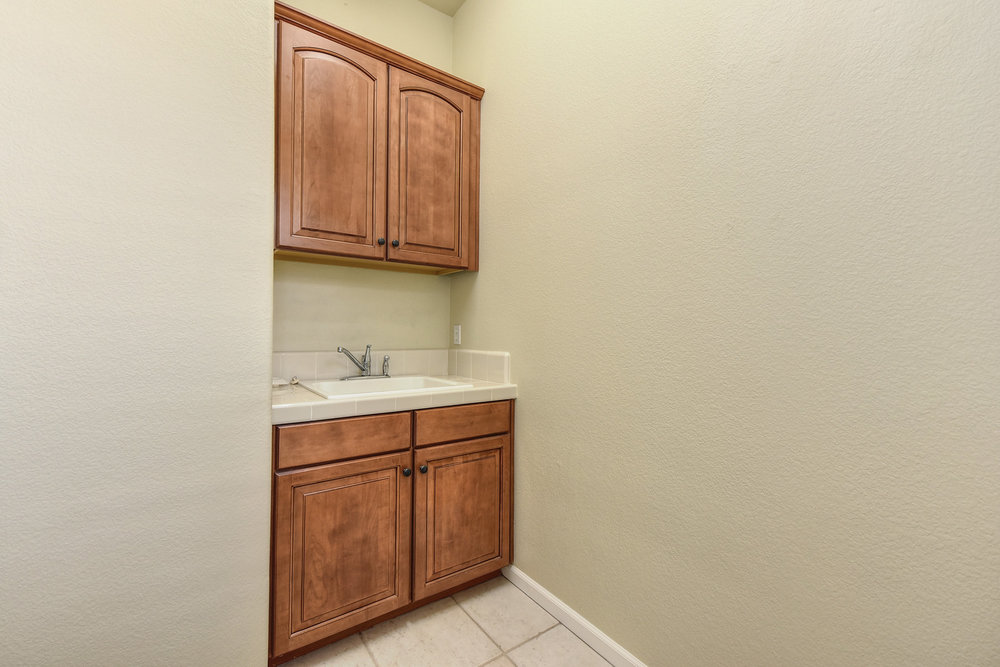 The-Sherri-Patterson-Team-Keller-Williams-Physician-Relocation-Just-Listed-Crowle-Court11.jpg