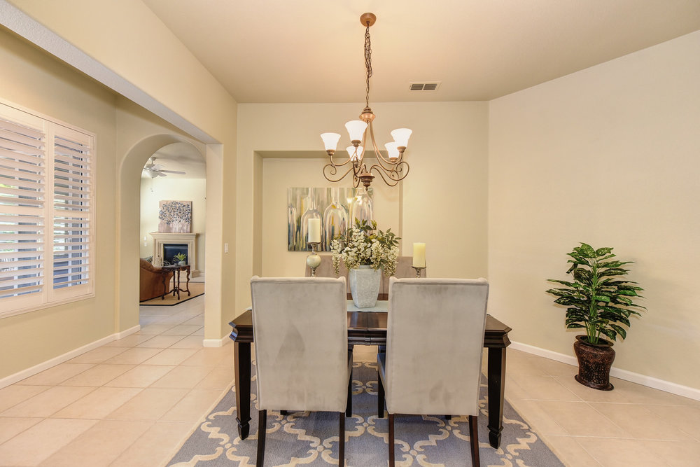 The-Sherri-Patterson-Team-Keller-Williams-Physician-Relocation-Just-Listed-Crowle-Court14.jpg