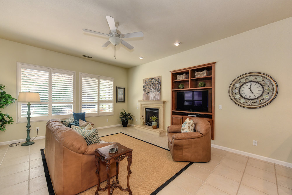The-Sherri-Patterson-Team-Keller-Williams-Physician-Relocation-Just-Listed-Crowle-Court15.jpg