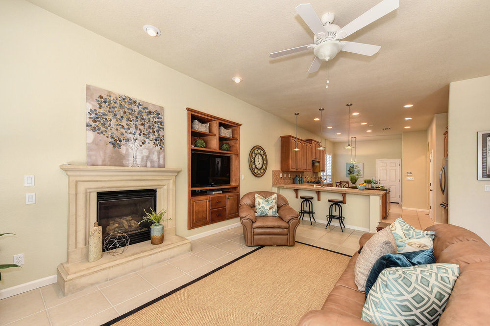The-Sherri-Patterson-Team-Keller-Williams-Physician-Relocation-Just-Listed-Crowle-Court17.jpg