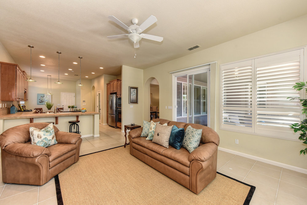 The-Sherri-Patterson-Team-Keller-Williams-Physician-Relocation-Just-Listed-Crowle-Court18.jpg