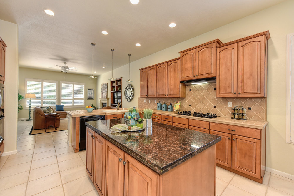 The-Sherri-Patterson-Team-Keller-Williams-Physician-Relocation-Just-Listed-Crowle-Court20.jpg