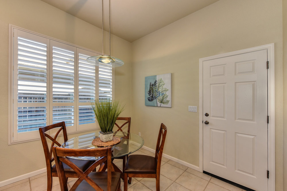 The-Sherri-Patterson-Team-Keller-Williams-Physician-Relocation-Just-Listed-Crowle-Court21.jpg