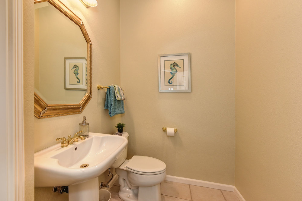 The-Sherri-Patterson-Team-Keller-Williams-Physician-Relocation-Just-Listed-Crowle-Court24.jpg