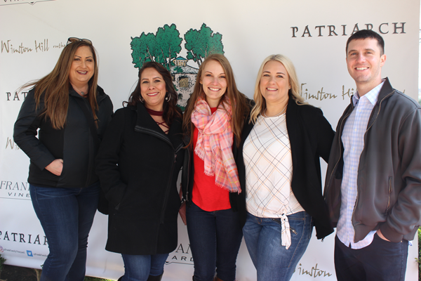 sherri-patterson-team-client-party-2019-frank-family-keller-williams-15.png