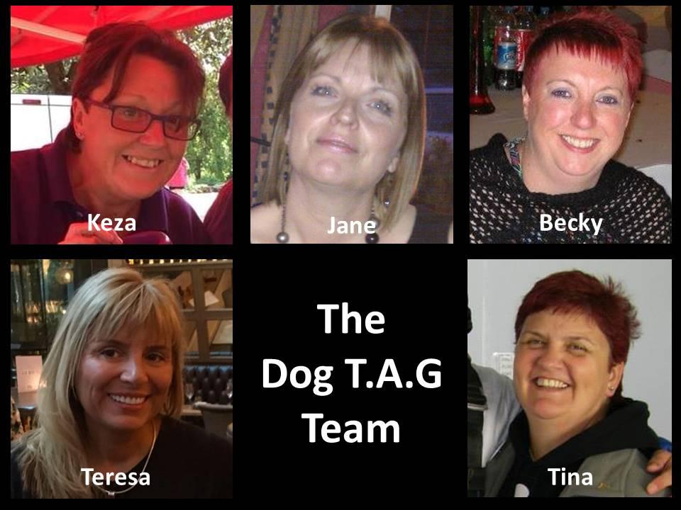 The DT team 21.1.19 a.jpg