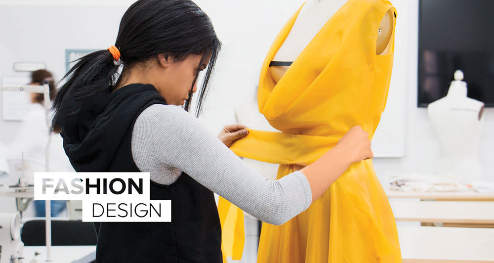 Programs-Fashion-Design.jpg