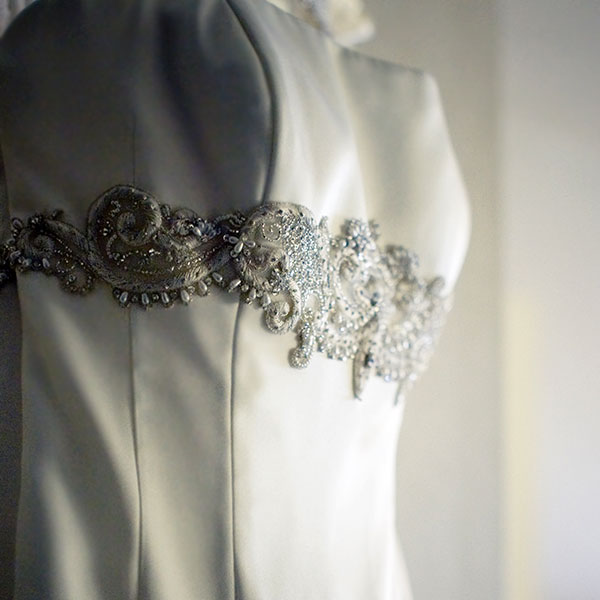 Couture Design