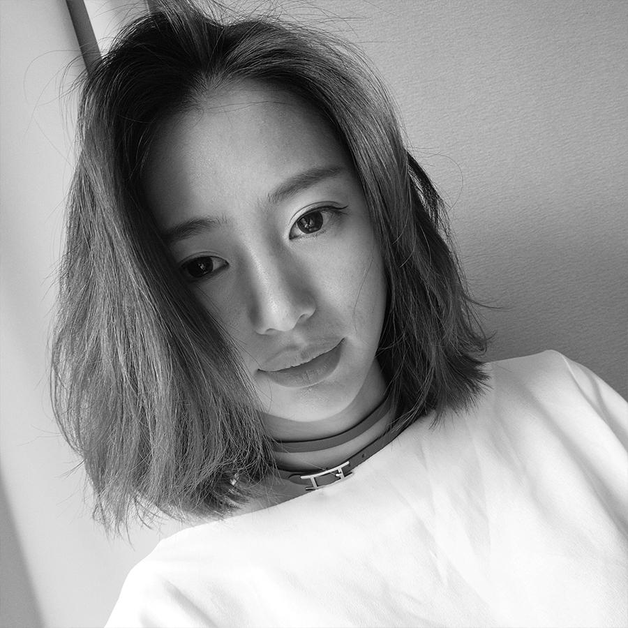 Mina_edited.jpg