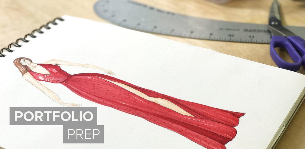 NYSD-Banners-portfolio-prep.jpg