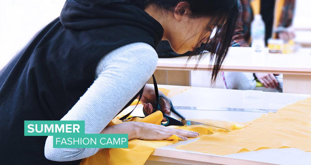 Summer Fashion Camp.jpg