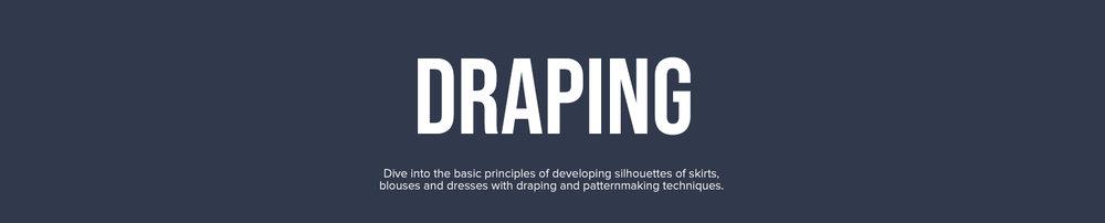 Page-Header-NEW-Draping.jpg
