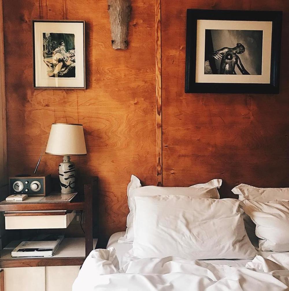 Hôtel amour1.png
