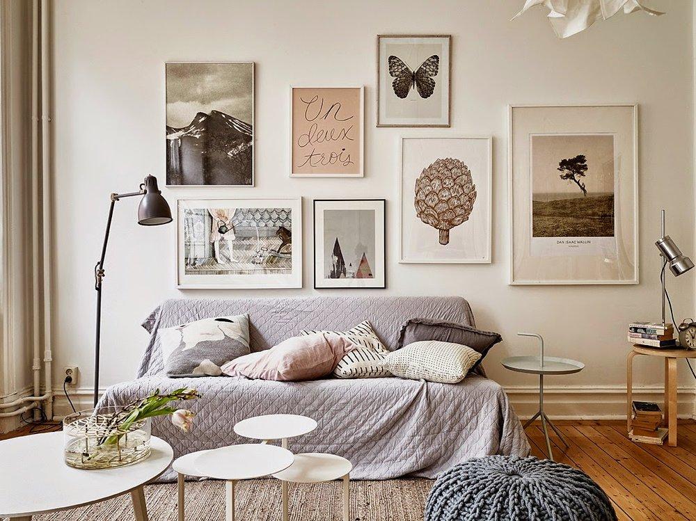decoration-mur-de-cadres.jpg