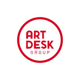 artdesk-group.png
