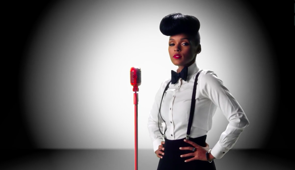 JANELLE MONAE STYLED BY WINTTER ALEX
