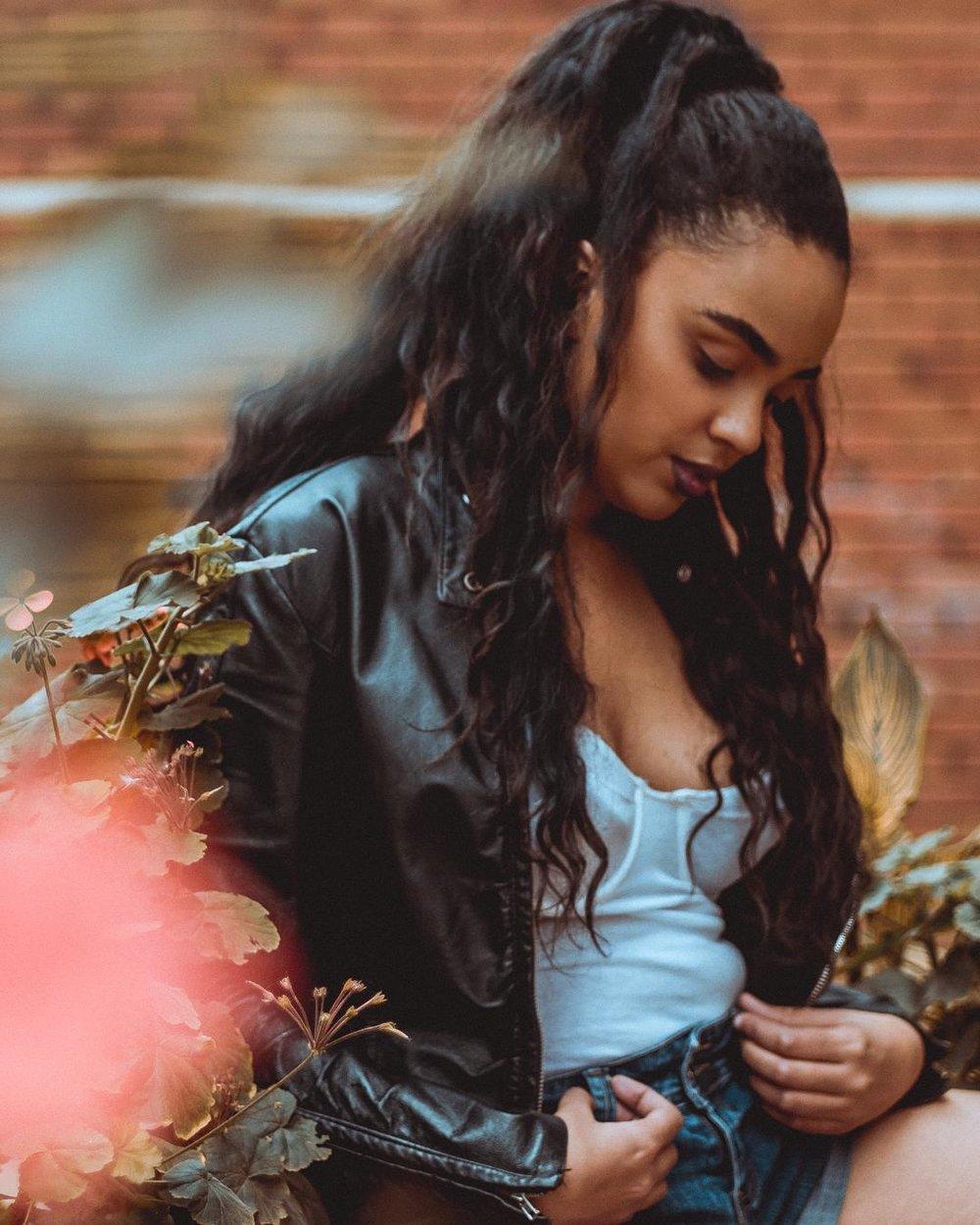 Danniella Morgan by Khalid Ramirez.jpg