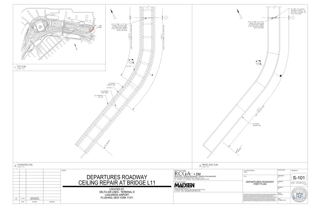0386-Delta QAD Bridge Repair 20141120 Page 003.jpg