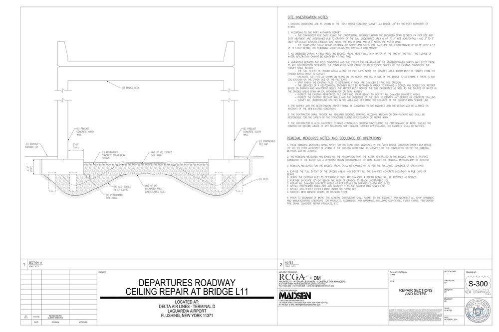 0386-Delta QAD Bridge Repair 20141120 Page 004.jpg