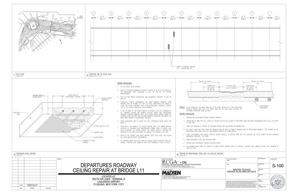 0386-Delta QAD Bridge Repair 20141120 Page 002.jpg