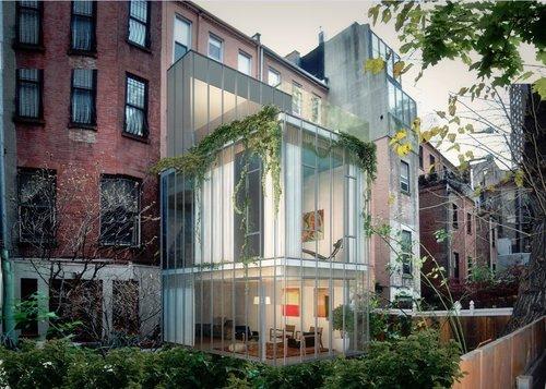 Residential Cover Photo.jpg