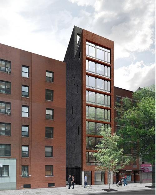 1402-York-Avenue-1-777x975.jpg
