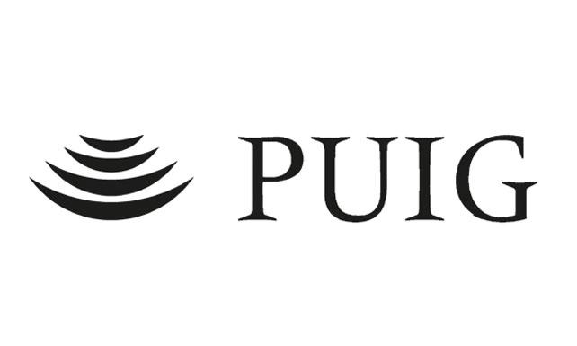 Logo-Puig-ok.jpg
