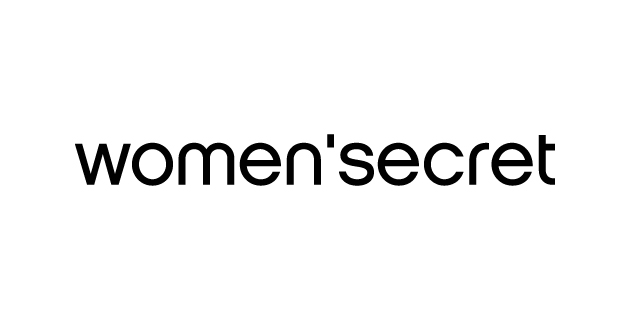 logo-vector-women-secret.jpg