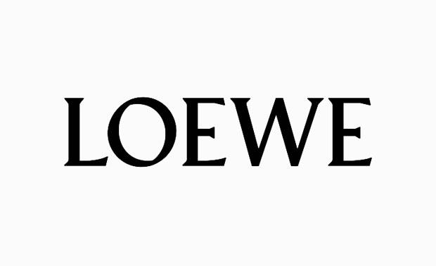 02_Loewe_nueva-marca.jpg