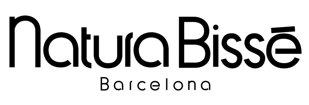natura-bisse-Logo.jpg