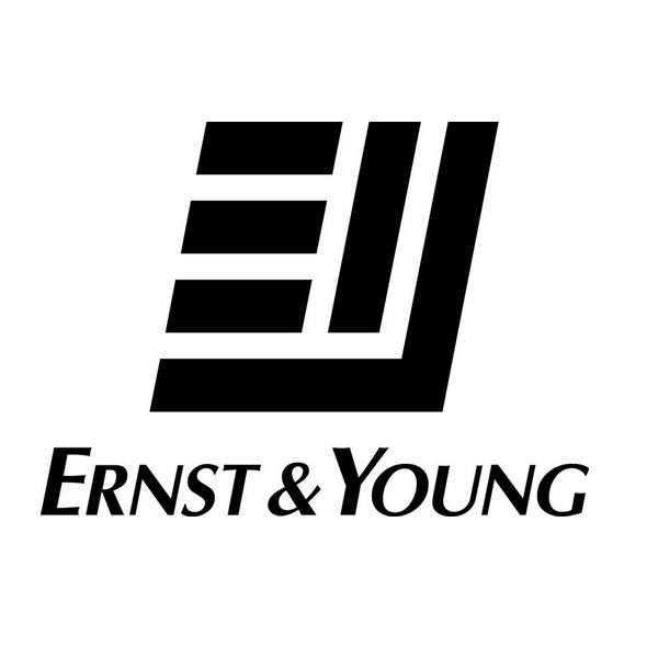 Ernst-Young-Logo.jpg